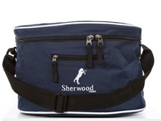 Sherwood Forest Riding Hat Bag - Leicestershire