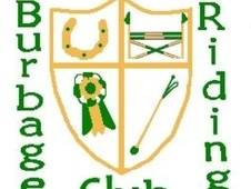 Burbage Riding Club - Leicestershire