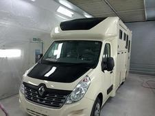 Brand New Newmarket Elite Overnight 2