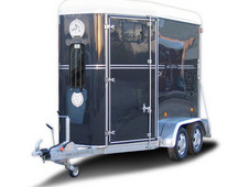 Amazing Fautras Provan Premium - The Very Best Trailer On The Market