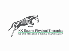 KK Equine Physical Therapist