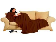 Snug Rug Deluxe. The Snug Rug - UK