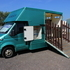 2005 4.6t Iveco
