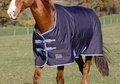 Shires Tempest Original 300 Turnout Rug  (5'6