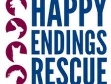 Happy Endings Rescue is a completely non-destruct animal charity ...