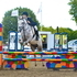 Talented 13.1hh  7 year old Gelding
