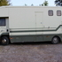 REDUCED PRICE! 7.5T COACHBUILT WITH FULL LIVING