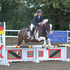 Super Handsome Jumping/Allrounder
