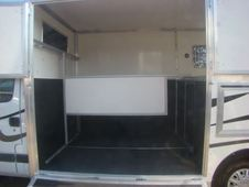 Horsebox, - Essex