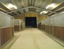 New Livery Yard - Pulborough - West Sussex