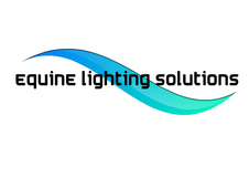Equine Lighting Solutions