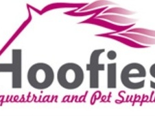 Hoofies Equestrian and Pet Supplies - West Yorkshire