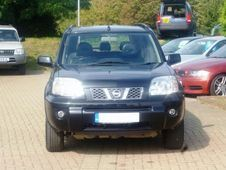 Nissan X-trail 2. 2 dci Se 5dr Just Arrived! , Black, . . . Chich...