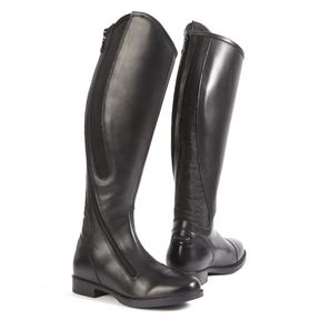 Toggi - Cartwright Riding Boots