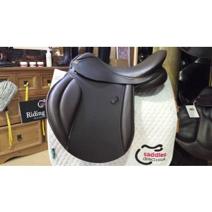 Saddles Direct Eric GP *DEMO*  - Lancashire