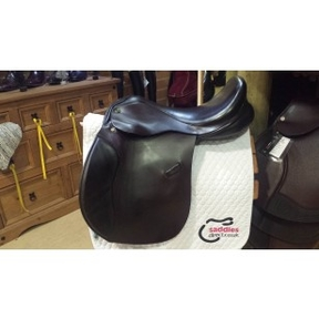 Ideal H&C Wide Seat 18