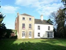 Country Property for sale in Norfolk