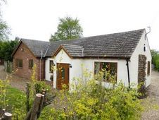 Bungalow for sale in Cambridgeshire