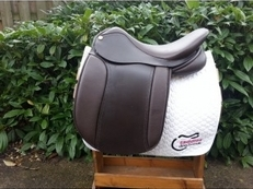 Saddles Direct William *REDUCE - Lancashire