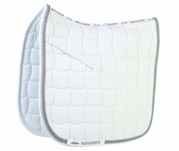 Weatherbeeta - Performance Dressage Pad