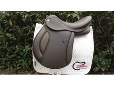 Saddles Direct Eric GP*DEMO* 1 - Lancashire