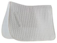 Grand Prix Dressage Pad - Smal - UK