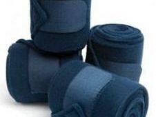 Roma Thick Polo Bandages are a - UK