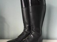 Horse Riding Dressage Boots