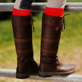 Horseware - Long Country Boots