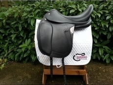 Equiline Elite *SALE* 18