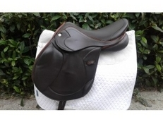 Saddles Direct Precision Mono  - Lancashire