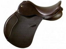 Ideal H&C Wide Seat GP  Design - Lancashire