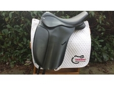 "Thorowgood DR 17"" W Dressage   - Lancashire"
