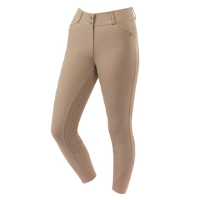 Dublin - Pro Form Gel Full Seat Breeches