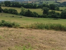 Grazing Land to rent Bath