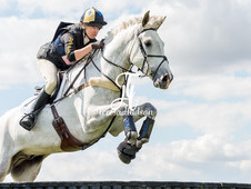 Equestrian & Pet Photography