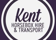 Kent Horsebox Hire & Transport