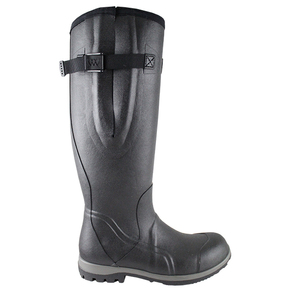 Woof Wear - Riding Welly