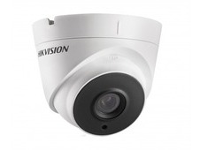 CCTV camera system to suit you