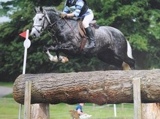 FUTURE EVENTER WANTED