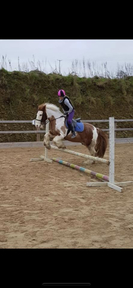 WANTED 15hh to loan
