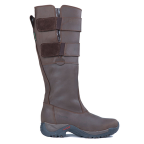 Tuffa - Country Rider Boots