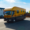 Iveco Tector Compact - Immaculate condition 2017 refit and respray for sale