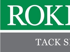 Full-time and part-time Sales Assistants wanted for busy Surrey Tack Shop