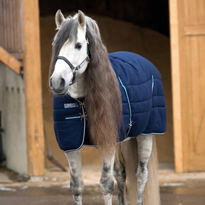 Rambo - Stable Rug - Medium