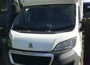 MLK Horseboxes - 2019  Brand New Build NO VAT Buy for £326.00 a month - 2 Stall 3.5 ton