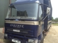 Ford Iveco 7.5 tonne Horsebox for sale
