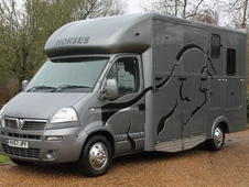 ***Stunning 3. 5T Chaigley Weekender For Sale***