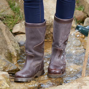 Toggi - Caledon Country Boot