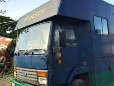 Ford Iveco - BARGAIN! ! !